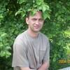 Юрий, 44, г.Ярославль
