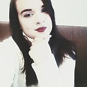 Диана, 24, г.Когалым (Тюменская обл.)