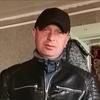 Вдадимир, 40, г.Чита