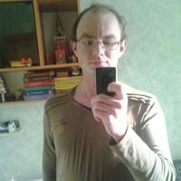 Александр, 32 года, Весы, Марганец