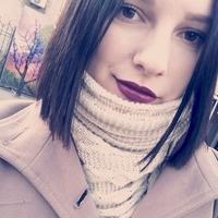 Инна, 33 года, Овен, Новосибирск