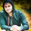 Vishal Kumar, 22, г.Gurgaon