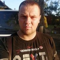 Николай, 32 года, Овен, Изоплит
