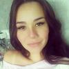 Alla, 23, Shchyolkovo