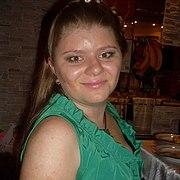 Алёна, 30, г.Новоуральск