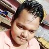 Suraj, 21, г.Онтэрио