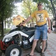 Сергей, 47, г.Удомля