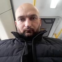Дмитрий, 40 лет, Дева, Краснодар