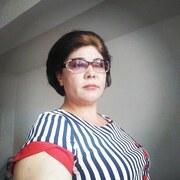 бахор 47 Ташкент
