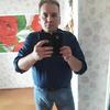 Саша, 48, г.Железногорск-Илимский