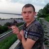 Олег, 29, г.Бобринец