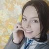 Яна, 23, г.Казань