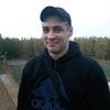 Sergej, 30, г.Даугавпилс