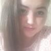Анна, 22, г.Горишние Плавни