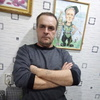 Виталий, 45, г.Чита