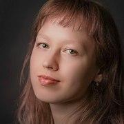 Светлана, 22, г.Подольск