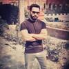 Uzair Ahmad, 19, г.Карачи