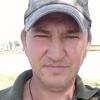 Николай, 49, г.Измаил