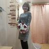 Марина, 51, г.Сосногорск