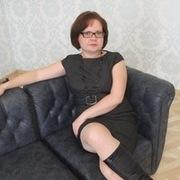 Марина, 33, г.Менделеевск