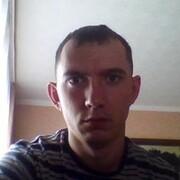 АНДРЕЙ, 24, г.Лиски (Воронежская обл.)