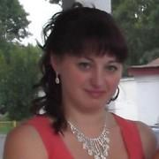 Алена, 45, г.Московский