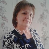 Марина, 62 года, Козерог, Магнитогорск