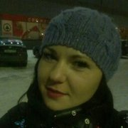 Александра, 34 года, Водолей