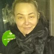 Наталья 51 Новоалтайск