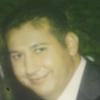 saleh, 30, г.Амман