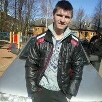 Кирилл, 31 год, Овен, Ярославль