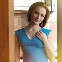 Irina, 37 лет, Водолей, Минск