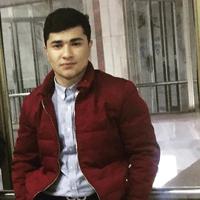 tadjik, 21 год, Рак, Краснодар