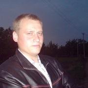 Виктор 36 лет (Дева) хочет познакомиться в Первомайске