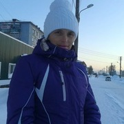Екатерина 46 Невельск