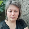 Наталья, 45, г.Воронеж