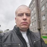 Эдуард 37 Калининград