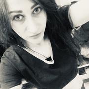 Марина, 28, г.Казань