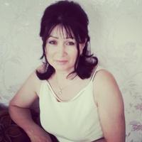 Людмила, 58 лет, Стрелец, Бурла