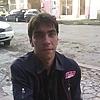 Svilen, 34, г.Борово
