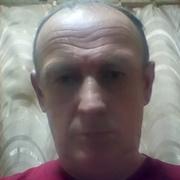 Александр 54 года (Скорпион) Шуя