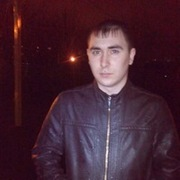 Виталий 26 лет (Близнецы) на сайте знакомств Фролова