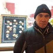 Владимир 58 Чапаевск