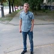 Андрій, 26