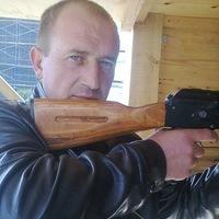 Николай, 22 года, Водолей, Иркутск