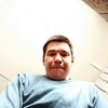 Савелий, 39, г.Анадырь (Чукотский АО)