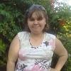 SVETLANA, 36, Chornomorsk