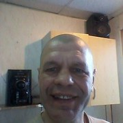 Петр, 46, г.Якутск