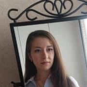 Delia, 24, г.Уфа