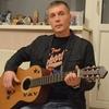 Валерий, 39, г.Калининград